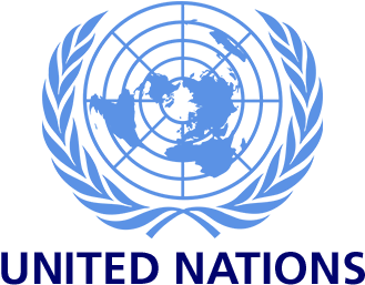 United Nations: AI for Good Summit