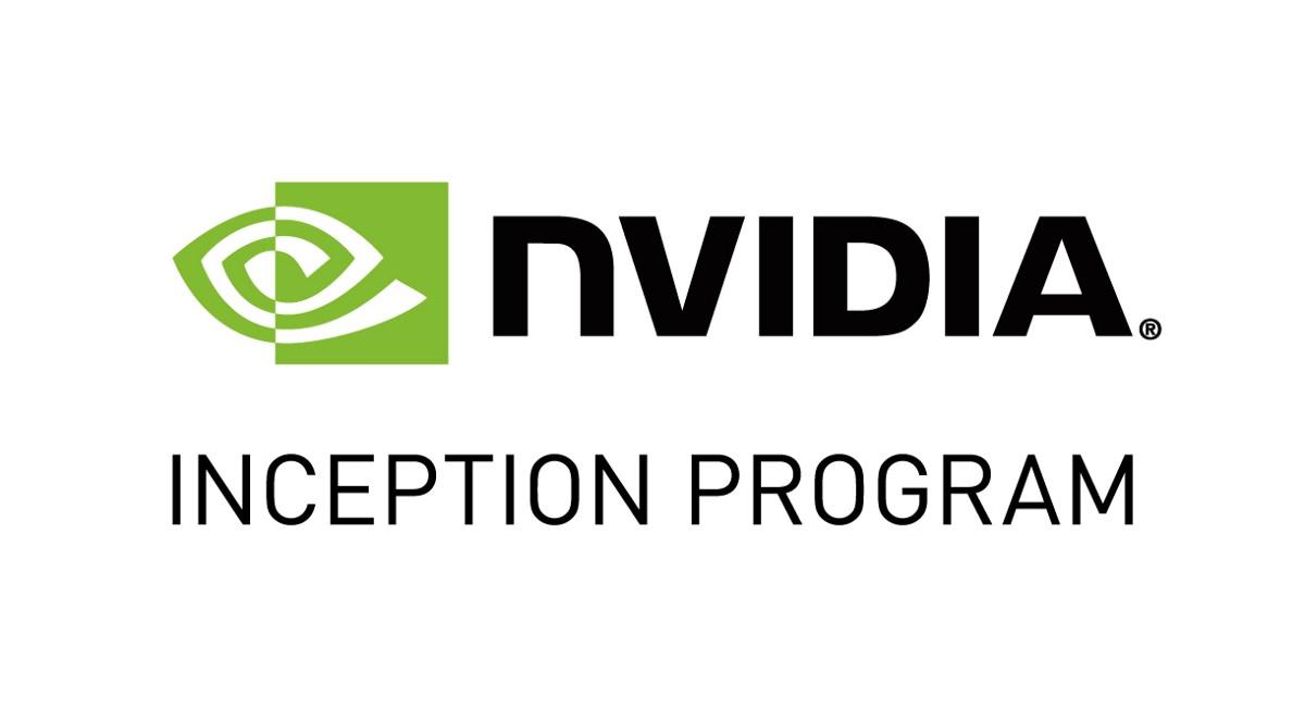 NVIDIA-Inception-Program