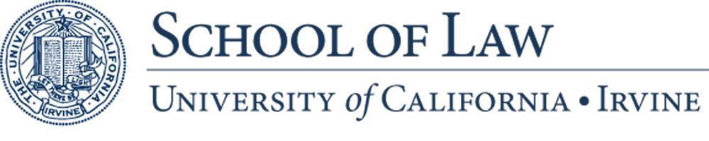 UCI-School-of-Law