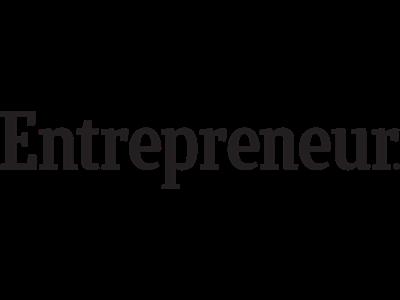 Entrepreneur Media