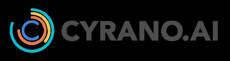 Cyrano.ai